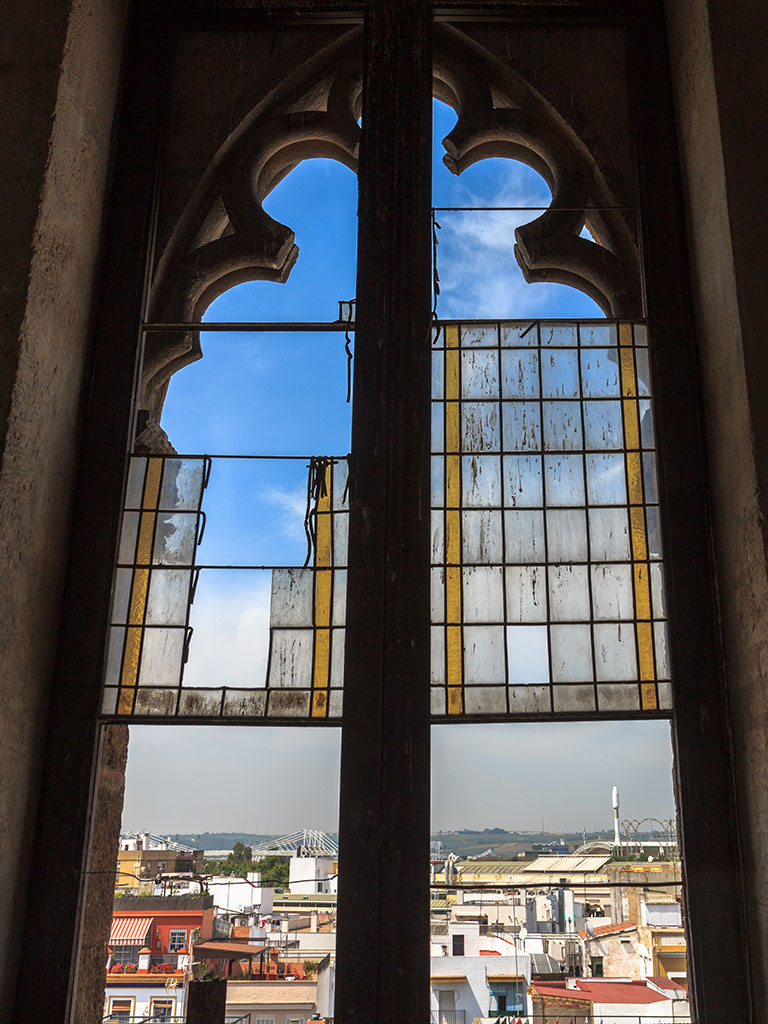 Torre de don Fadrique