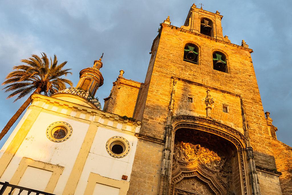 Baño de sol en Santiago. 2015 ©Flivillegas
