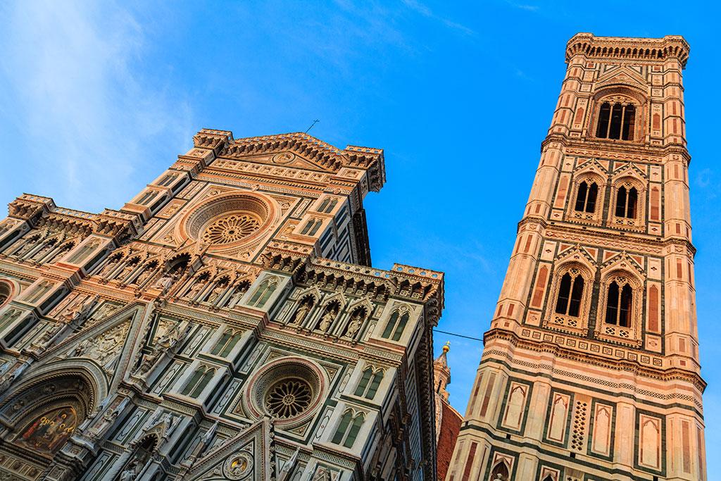 La hora de las maravillas. Florencia, 2015 ©Flivillegas