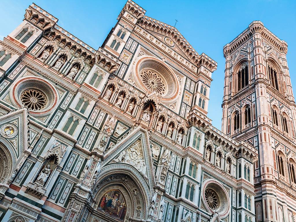 Retablo de las maravillas. Florencia, 2015 ©Flivillegas