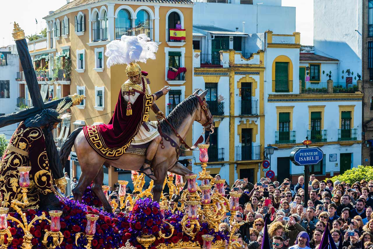 ©Flivillegas 2018 www.vadefotos.es