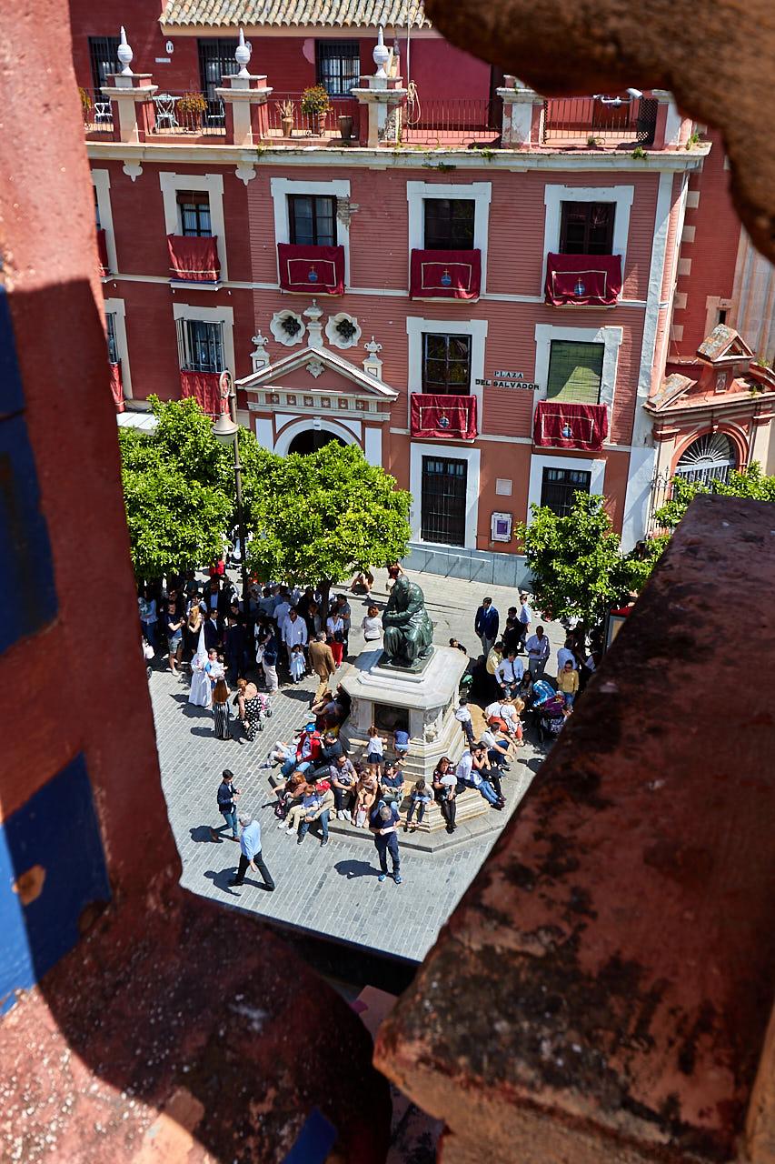 ©Flivillegas www.vadefotos.es